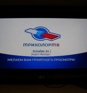 Комплект оборудования Триколор ТВ