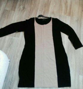 Платье incity 56 размер