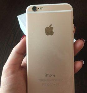 iPhone 6 64 г