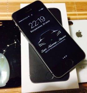 iPhone_SE / 32gb
