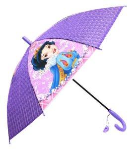новый зонт