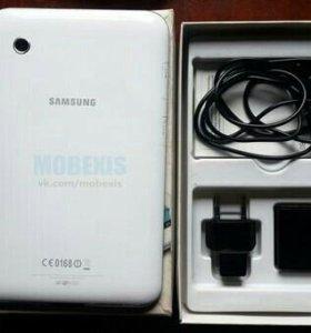 Samsung Galaxy Tab 2, GT-P3100, 8ГБ