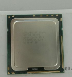 Intel Xeon E5606 2.13 GHz 8 MB LGA1366