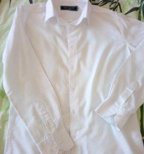Рубаха р 158