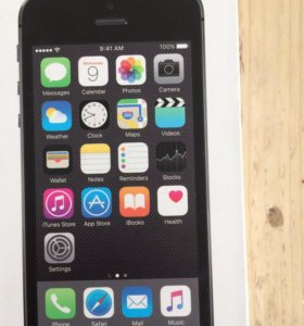 iPhone 4 S 16