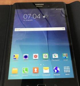 Планшет Galaxy tab pro