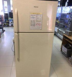 Холодильник Hisense RD-65WR4SAY
