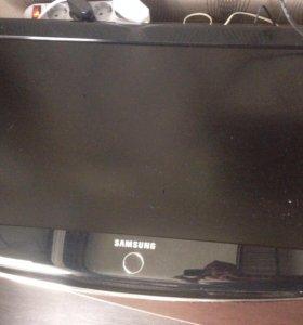 Телевизор Samsung 26