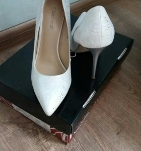 Туфли жен
