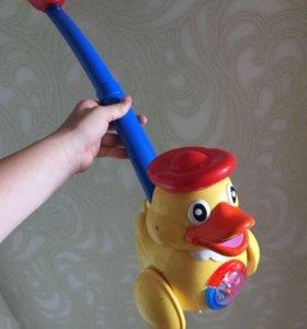 Игрушка детская
