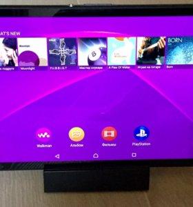 Sony XPERIA Z3 Tablet Compact 32Gb WiFi