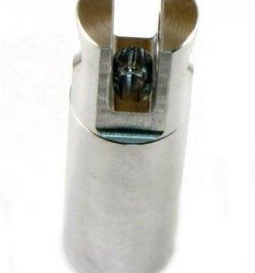 Цилиндр поршня для макита 2450