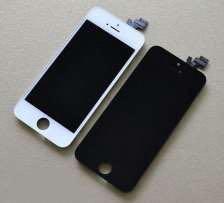 Дисплей/модуль/экран iPhone 5/5s/5c/SE