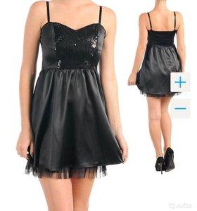 Вечернее платье, новое, все размеры
