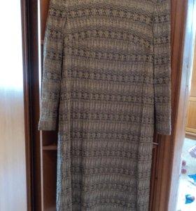 Платье 48 размер Natalia Slavina