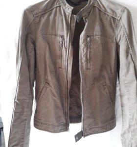 Куртка ARMANI original