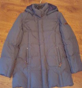 Куртка зимняя женская Outventure