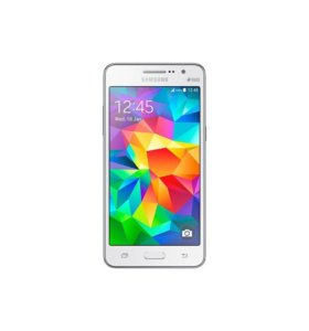 Смартфон Samsung Galaxy Grand Prime
