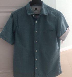 Мужская рубашка ТОРMAN