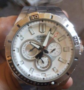 Часы Casio 5071