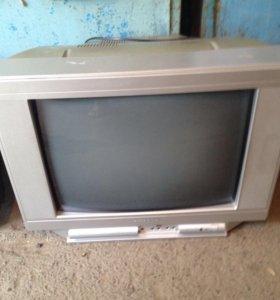 Телевизор Erisson 54cm