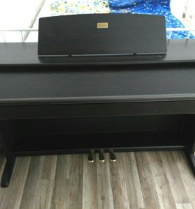 Цифровое пианино Casio Celviano av-45v
