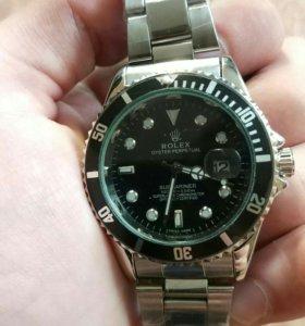 Наручные часы Rolex Submariner