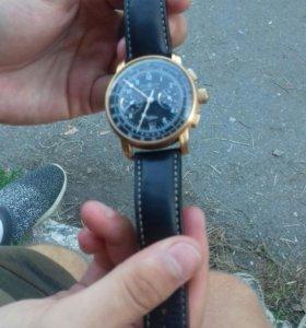 Часы ZEPPELIN