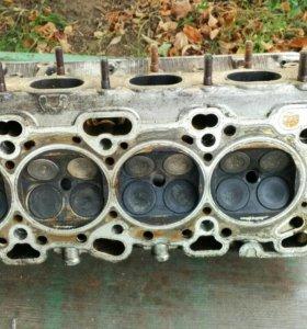 ГБЦ Mitsubishi Galant 4g63 sohc