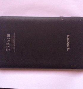 Планшет Texet TM-7056