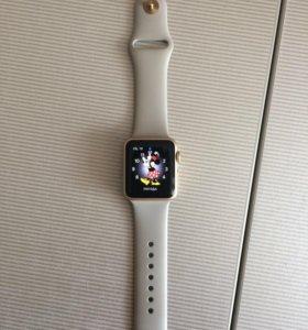 Часы AppleWatch (iWatch) -1