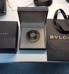 Браслет BVLGARI B. ZERO 1