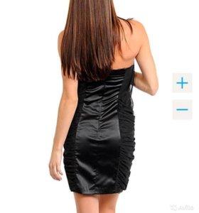 Вечернее платье, новое, есть все размеры