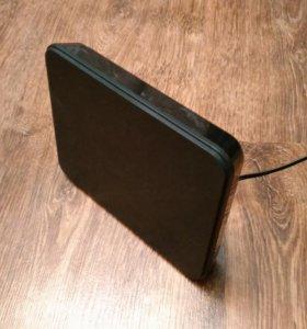 Роутер Wi-Fi Beeline SmartBox One