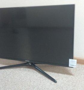 Телевизор Samsung UE32F6400