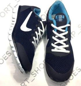 Nike AirMax ж/м. Все размеры. № 6748
