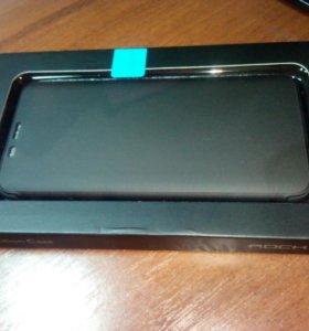 Чехол для Galaxy S8