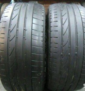 Bridgestone 265 35 18