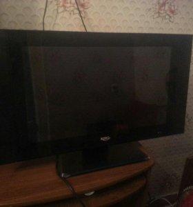 Телевизор XORO 2711
