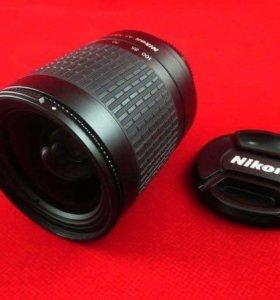 Nikon 28-100mm f/3.5-5.6G AF (гарантия)