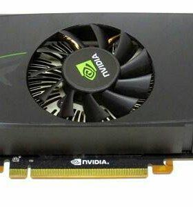 GeForce GTX 460 1GB