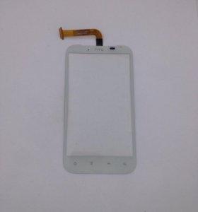 Тачскрин HTC Sensation XL