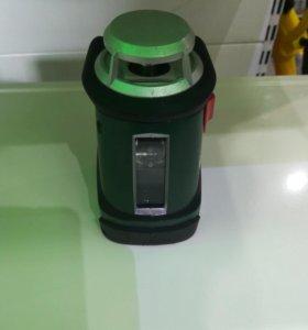 Лазерный уровень Bosch pll360
