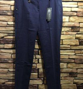 Новые брюки 52-54 р