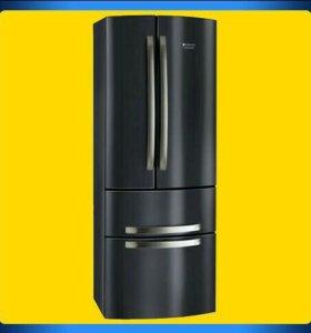 Ремонт холодильников. Гарантия. Выезд