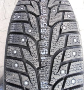 205-50-17 205/50 R17 Hankook Winter i*Pike RS W419