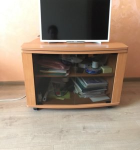 Тумба по телевизор