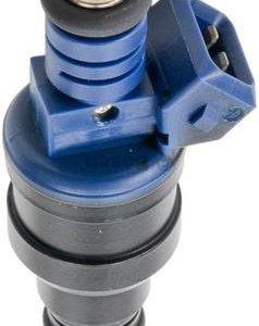 Bosch 0280150432 Клапанная форсунка Saab 900