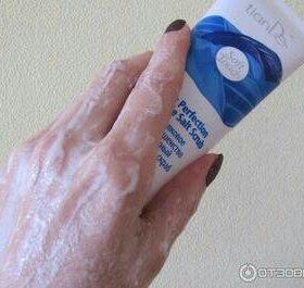 Spa для рук