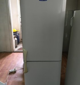 Холодильник Бирюса 134r